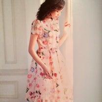 エムズグレイシーショツプへ行ってきました♥♥♥の記事に添付されている画像
