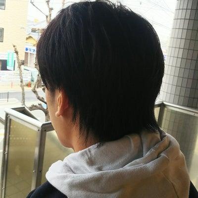 受験生スペシャル☆勝手に願掛け♪ひよこ豆のお味噌作ったよ(^^)の記事に添付されている画像