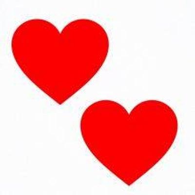 ★バレンタイン直前企画?九星別男性毒舌解説★の記事に添付されている画像