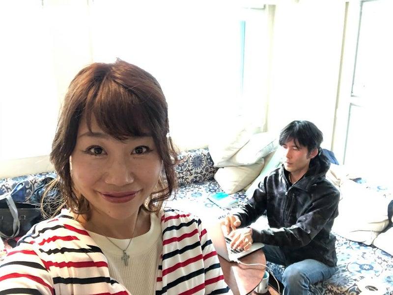 ブログ 西田 あまね