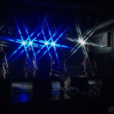 【533】仙台¥1,000撮影可能アイドルライブの記事に添付されている画像
