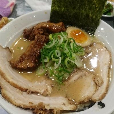 福知山市のふくちあんでランチの記事に添付されている画像