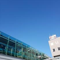 【フェイシャル講座レポ】お客様の目的に合わせ満足度アップin埼玉浦和の記事に添付されている画像