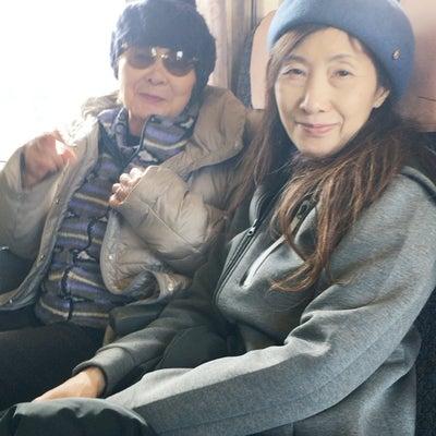 金沢旅行1の記事に添付されている画像