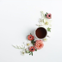 SNS集客伝承ワンデー講座開催!!!の記事に添付されている画像