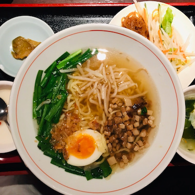 ラーメン大好きなダイエットインストラクター(^_^;)の記事に添付されている画像