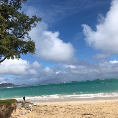 2019ハワイ3日目の記事に添付されている画像