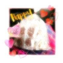 今夜はバレンタインデ~ト☆の記事に添付されている画像