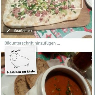 ダイエットの決意① ~バレリーナの体重とプロポーション~の記事に添付されている画像