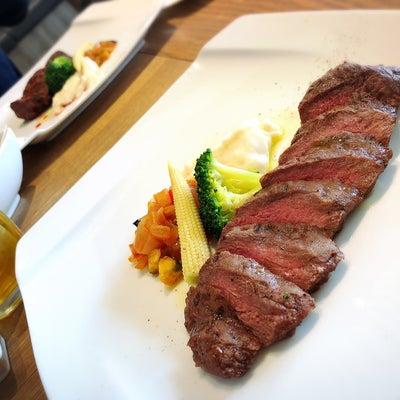お肉は太らない説♡再び^_^の記事に添付されている画像