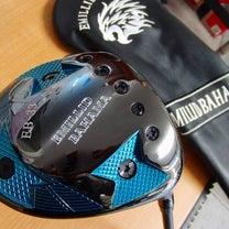 エミリッドバハマ EB-33 ドライバーの記事に添付されている画像