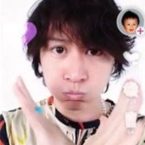 マニアックの安田さんの衣装の記事に添付されている画像