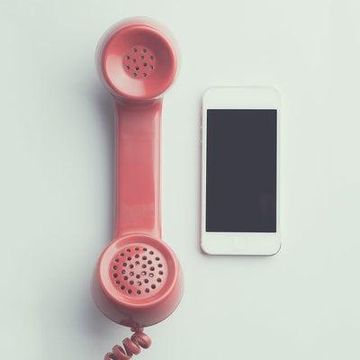 再・電話問題 その1の記事に添付されている画像