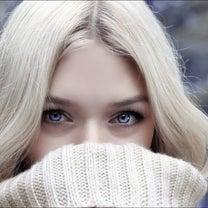 美しく、かっこよく、若くみられたい秘訣は目の下をケアする事です‼️その1!!の記事に添付されている画像