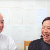 「頭痛が治り、仕事に復帰できました!」【藤沢市 頭痛整体】の記事に添付されている画像