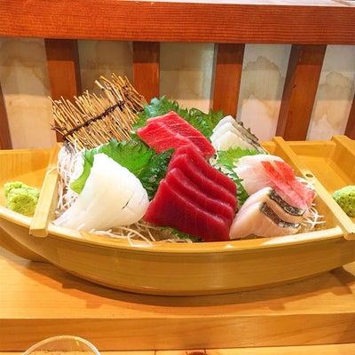 江戸前寿司まさきの記事に添付されている画像