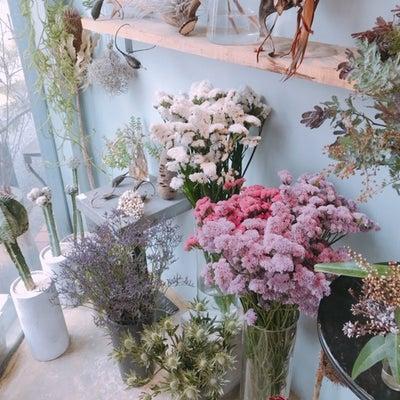 大好きなお花屋さん♡ ~cotitoハナトオカシト~の記事に添付されている画像