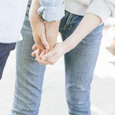 【まとめ】婚活アプリで知り合った彼との軌跡。①の記事に添付されている画像