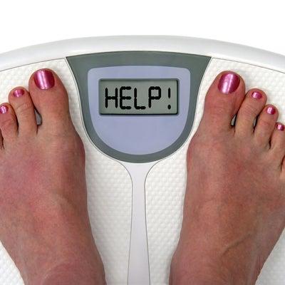 転院後、体重激減!の記事に添付されている画像