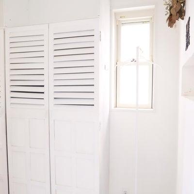 築10年の玄関を激安リフォーム!と臭い問題が解決しました。の記事に添付されている画像