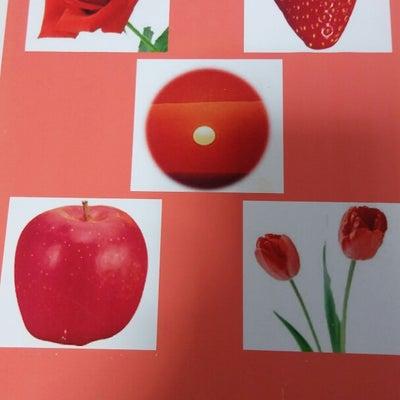 基礎から学ぶ『カラーセラピスト・スキルアップ研修』の記事に添付されている画像
