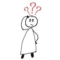 【ご質問】問題と課題の記事に添付されている画像