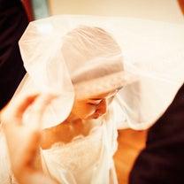 結婚式は親孝行のひとつ⭐︎の記事に添付されている画像