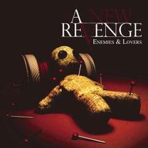 A New Revenge♪の記事に添付されている画像