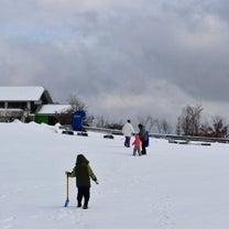 金沢旅行:雪遊び。の記事に添付されている画像