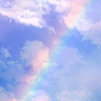 あなたの心は、どんな色にも変わるの記事に添付されている画像