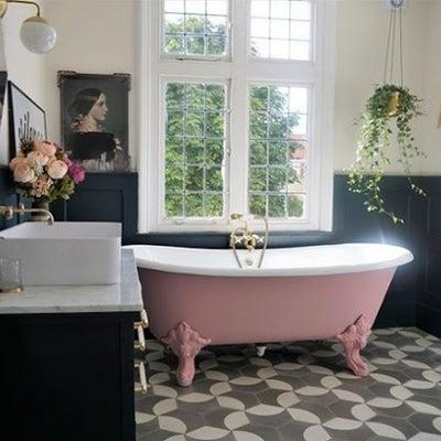 【入浴後の10分が肝!】艶々美肌になる習慣の記事に添付されている画像