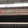 #シクスバイオリエンタルホテルの画像