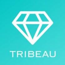 TRIBEAU×BIO美容整形外科【Dr.パクジェウ】の記事に添付されている画像