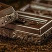 高級チョコレートで大失敗