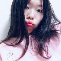 おサボりの誘惑♡の記事に添付されている画像