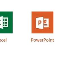 永続ライセンスのOffice Home & Business 2019が発売価格の記事に添付されている画像