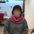 #編み物教室の画像