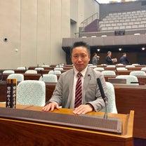 2/13 神奈川県議会 初日の記事に添付されている画像