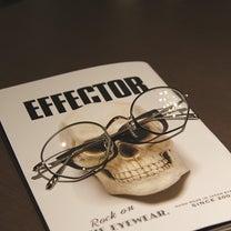 EFFECTOR メタル新作 CENTの記事に添付されている画像