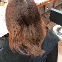 お客様が求める髪質って⁉️の記事に添付されている画像