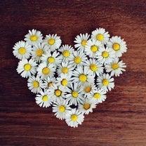 明日、バレンタインデーにできること!の記事に添付されている画像