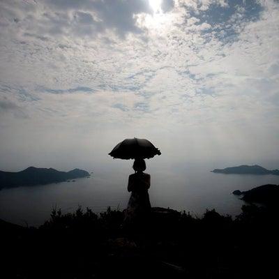 『雨のとなり』(小説)vol.3の記事に添付されている画像