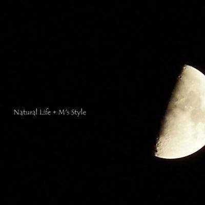 輝く月のように。の記事に添付されている画像