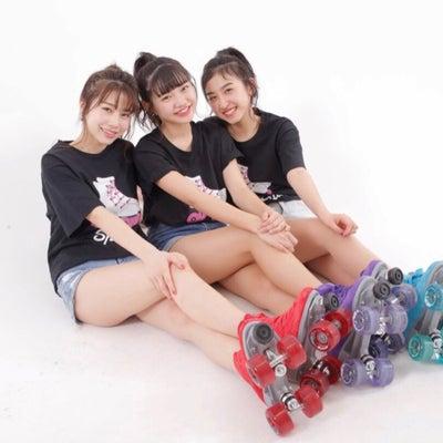 2月17日(日曜日)『GIRLS VISION@新宿KeyStudio』参加!の記事に添付されている画像