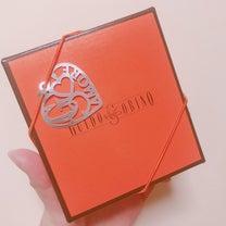 明日はバレンタイン♡の記事に添付されている画像