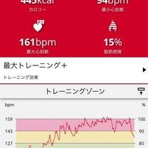 ■ダンスエアロ@NAS瀬谷 (02/12)の記事に添付されている画像