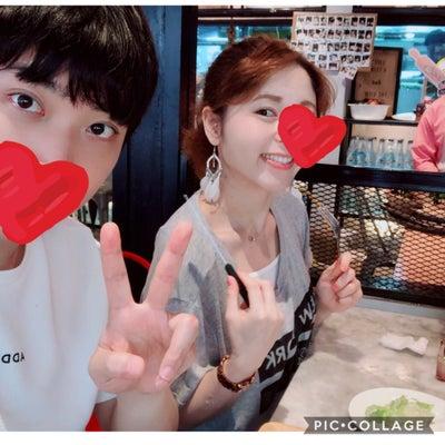 タイ旅行_インスタ映えと韓国人カップルの記事に添付されている画像