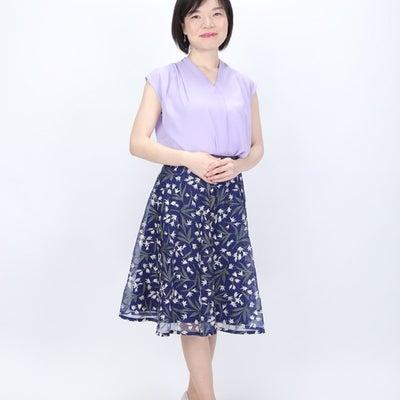 「承認欲求」「勝ちたい!」が動機でもいい♡の記事に添付されている画像