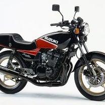 昔話 筑波山とオートバイ1 「パープルライン」の記事に添付されている画像