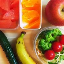 食べつわりの記事に添付されている画像